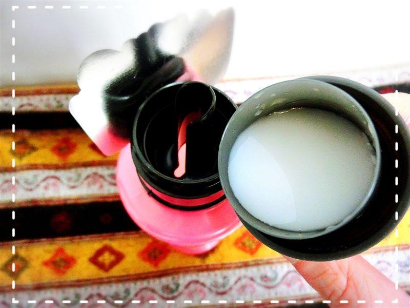 ラボンフレンチマカロンの香り