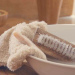 手洗い柔軟剤